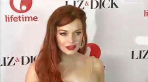 Lindsay Lohan ha finito di scontare la libertà vigilata
