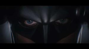 'Batman: Arkham Knight', si chiude la trilogia firmata Rocksteady