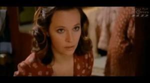 Laura Antonelli e le icone della commedia sexy all'italiana