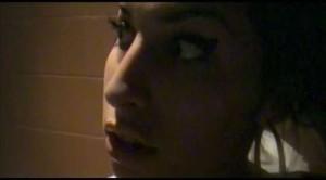 Amy Winehouse: uscito il controverso documentario