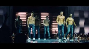 'Magic Mike XXL': torna Channing Tatum coi sexy stripper