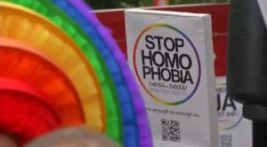 La legge Usa sui matrimoni gay cambia la vita di tante coppie