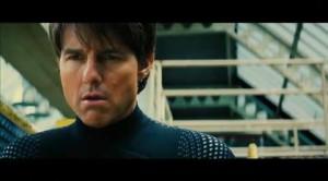 'Mission Impossible: Rogue Nation' – La première