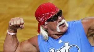 La WWE ha licenziato Hulk Hogan per razzismo