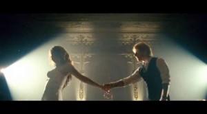 Ed Sheeran fa il 'Cupido' per l'amico Jason Boland dei Kodaline