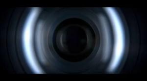 Ozo, la nuova videocamera Nokia dedicata alla realtà virtuale
