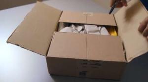 Amazon apre il negozio di alimentari: il test
