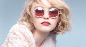 "Lily Rose Depp, lolita ""flexi-sexual"""