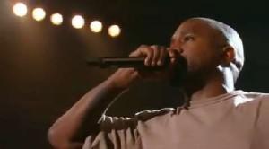 Kanye West Presidente? L'annuncio a sorpresa agli Mtv Awards