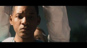 Concussion – Il  trailer