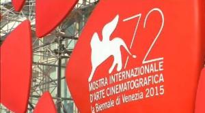 Venezia 2015, si parte!