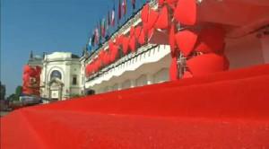 Venezia: occhio critico sui film più attesi