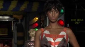 Milano Fashion Week: Moschino domina la scena