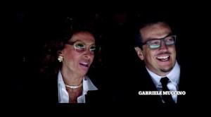 La sfilata di Giorgio Armani MFW SS 2016