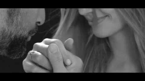 Recarlo: L'amore, davanti a tutto