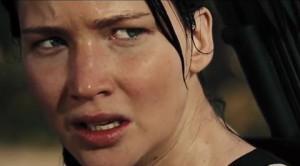 Tutti i numeri di Jennifer Lawrence