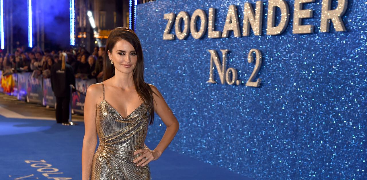 Arriva al cinema 'Zoolander 2': incontriamo il cast a Berlino