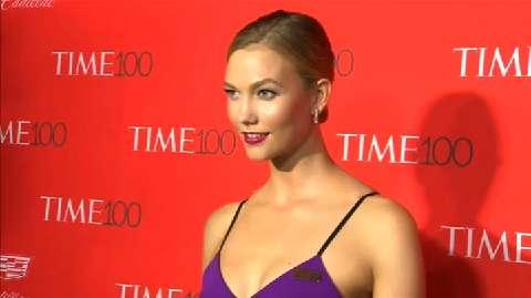 Time Magazine dedica una serata di gala ai '100 più influenti del mondo'
