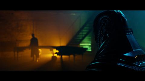 X-Men – Apocalisse – trailer