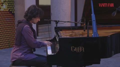 Milano Piano City