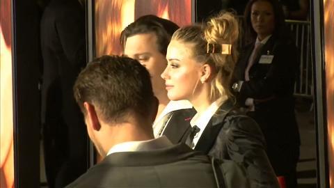 Johnny Depp e Amber Heard: c'eravamo tanto amati