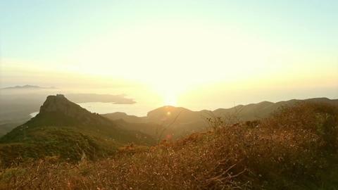 Elba: Scopri la Napoleon Experience: teaser