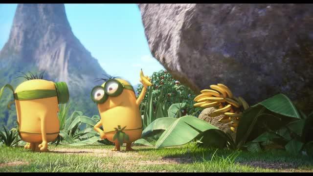 Da Dory ai Minions, i più indimenticabili personaggi 'spalla' dei film d'animazione