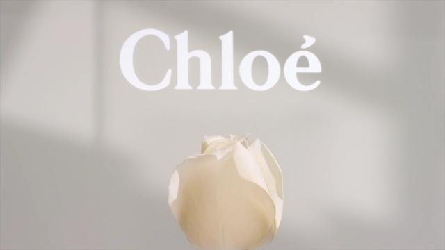 Chlo� Fleur de Parfums