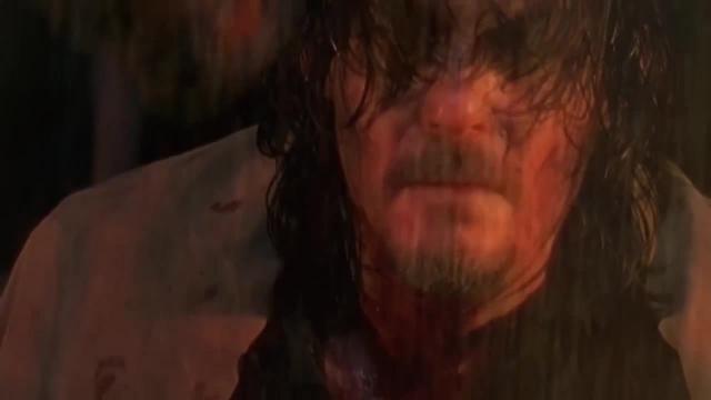 Torna 'The Walking Dead' con la settima stagione